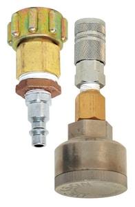 Pollardwater 100 psi Digital Pressure Logger PGHTPR150