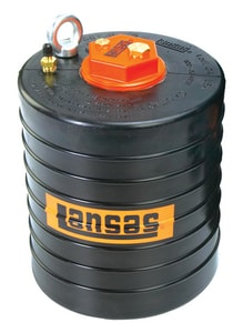 Lansas Products SST Series 10 in. SST Plug L02510
