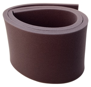 EI Morrow Company Inc. 4 in. Polyester Pre-Filter Roll EFM50450