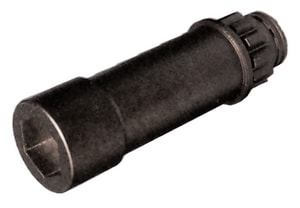 Lowell Corporation 7/8 in. Extended Reach Socket Set L23099049901 at Pollardwater