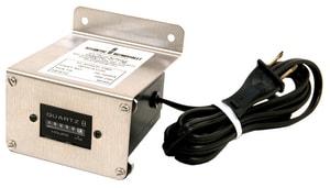 Atlantic UL Traviolet Promate™ Audio Alarm A301008A at Pollardwater