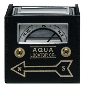 Aqua Locator MAG-LOC™ Magnetic Locator AMAGLOCJACKSON at Pollardwater