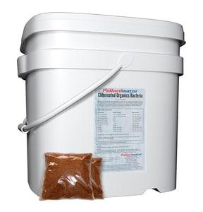 Pollardwater 25 lb. Chlorinated Organics Bacteria PB222 at Pollardwater