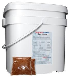 Pollardwater 25 lb. Dairy Bacteria PD250 at Pollardwater