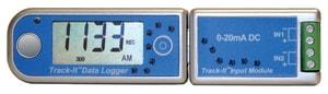 Monarch Instrument Track-It™ 5VDC Data Logger 5-Year Battery M53960523