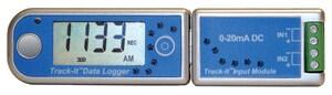 Monarch Instrument Track-It™ 10VDC Data Logger 5-Year Battery M53960524