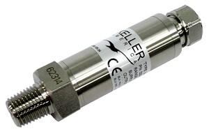 Keller America 4.5V 1000 psi Pressure Transmitter K02100060202050113 at Pollardwater