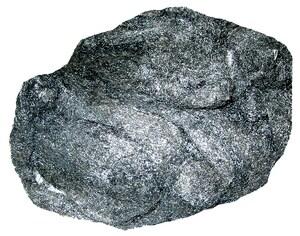 Belmont Metals 25 lb. Lead Wool Bag PP64302 at Pollardwater