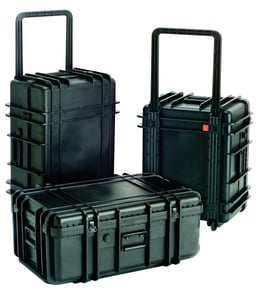 Underwater Kinetics Loadout Case® 26-4/5 x 13-2/5 in. Case U5222