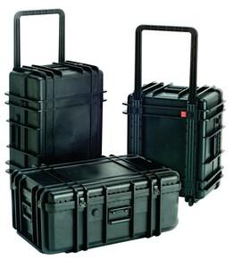 Underwater Kinetics Loadout Case® 26-4/5 x 10-4/5 in. Case U4622 at Pollardwater