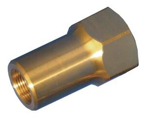 Pollardwater 1 in. Copper Adapter PP64603 at Pollardwater