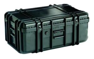 Underwater Kinetics Loadout Case® 15-9/10 in. Case U05522 at Pollardwater