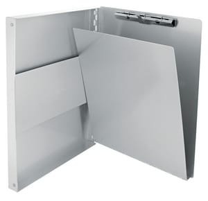 8-1/2 in. Aluminum Forms Holder S10517