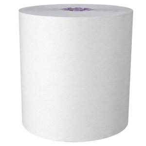 Scott® High Capacity Hard Roll Towels (Case of 6) K02001CA