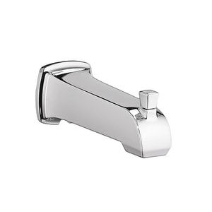 American Standard Townsend® Slip-On Diverter Tub Spout in Polished Chrome A8888093