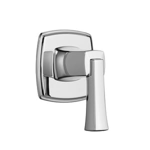 American Standard Townsend® Diverter Valve Trim with Single Lever Handle AT353430
