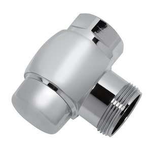 American Standard Supply Stops for American Standard 6047 and 7017 Manual Flush Valves AA9550560020A