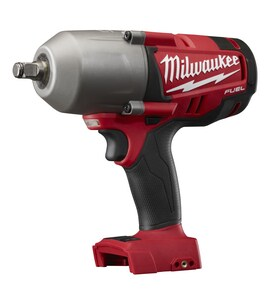Milwaukee M18™ 1/2 in. High-Torque Impact Wrench with Ring Kit M276320