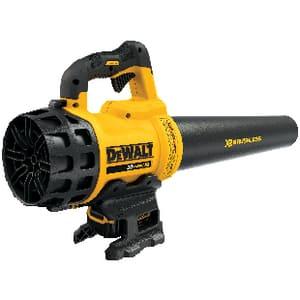 DEWALT 20V Cordless Blower DDCBL720P1