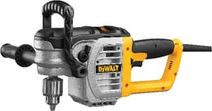 DEWALT 1/2 in. Heavy Duty Variable Speed Stud and Joist Drill DDWD460