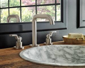 Brizo Litze™ Bathroom Faucet Lever Handle Kit DHL5334