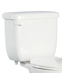 PROFLO® Jerritt Series 1.28 gpf Toilet Tank in White PF5112UHEWH