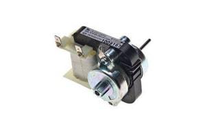 Whirlpool Evaporative Fan Motor Kit for Whirlpool ER2MHKXPB08, ER2MHKXPL08 and ER2MHKXPQ08 Refrigerator WW10189703