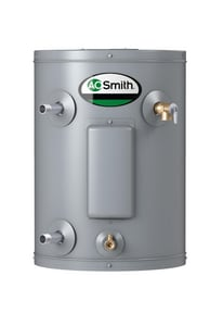 A.O. Smith ProMax® 31-5/8 in. 1650W 120V 19 gal Electric Water Heater AEJCT20261411S41