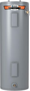 State Industries ProLine® 38 gal Table Top 4500W Residential Electric Water Heater SEN6382OTT45