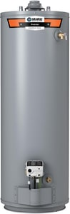 State Industries ProLine® 30 gal Tall 33 MBH Commercial and Residential Natural Gas Water Heater SGS6ORUTKA90