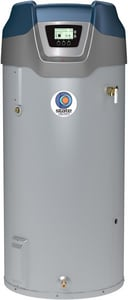 State Industries Premier® 50 gal Tall 100 MBH Commercial and Residential Propane Water Heater SGP650HTPDTDUALAL