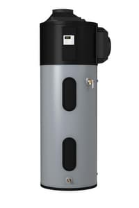 State Industries Proline® 50 gal Electric Hybrid Water Heater SHPX50DHPTNE45