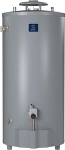State Industries SandBlaster® 65 gal. 65 MBH Natural Gas Aluminum Magnetic Water Heater SSBS6565NEM