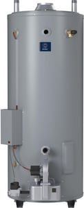 State Industries SandBlaster® 75 gal 75.1 MBH Aluminum Natural Gas Water Heater SSBL7576NE