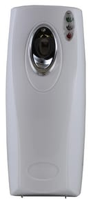 Claire 8-1/2 in. Metered Air Freshener Dispenser CCL7MADISPC