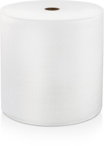 Solaris Paper LoCor® 800 ft. Hard Wound Roll Towel (Case of 6) S46897