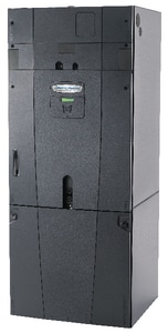 American Standard HVAC TAM9 3 Ton Two-Stage Convertible 1/2 hp Air Handler ATAM9A0C36V31DA
