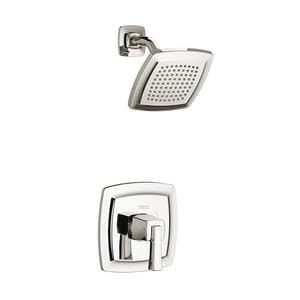 American Standard Townsend® Pressure Balance Shower Trim in Polished Nickel AT353507013