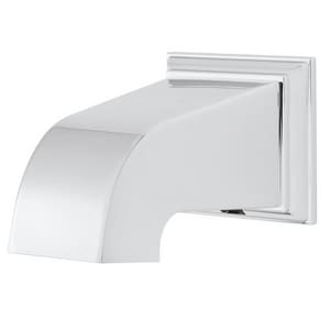 Speakman Rainier™ Tub Spout in Polished Chrome SS1563