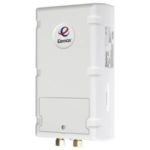 Eemax LavAdvantage™ 7.5kW Electric Tankless Water Heater ESPEX75T