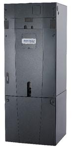 American Standard HVAC 4 Ton Single-Stage Convertible 3/4 hp Air Handler AGAM5B0C48M41SB