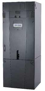 American Standard HVAC 3 Ton Single-Stage Convertible 1/2 hp Air Handler AGAM5B0B36M31SB