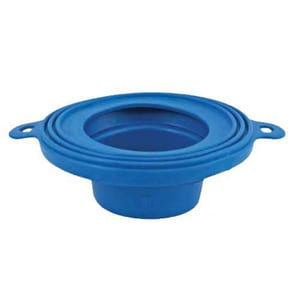 Fluidmaster Better Than Wax™ 5-1/2 in. Waxless Closet Bowl Gasket FPRO7530P24