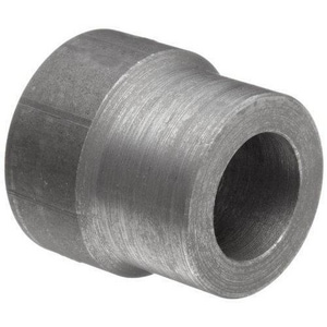 2-1/2 x 2 in. Socket 3000# Forged Steel Reducer IFSSRLK
