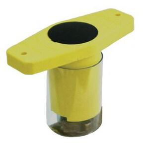 Apollo Conbraco Therma-Seal™ 1-1/4 in. Tee Handle for Apollo Conbraco Series 70 Valve A7821901