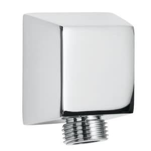 Speakman Rainier™ Hand Shower in Polished Chrome SVS154