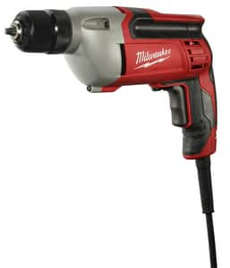 Milwaukee 3/8 in. Drill M024020