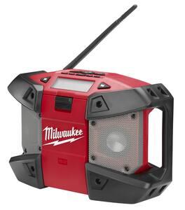 Milwaukee M12™ 12 V Job Site Radio M259020