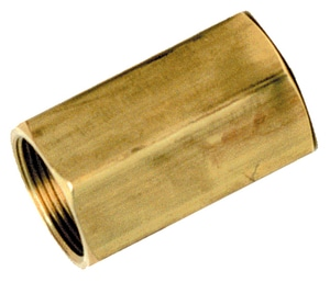 Apac Products 1-1/2 in. Iron Pipe Adapter A902057 at Pollardwater