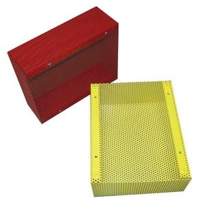 Kupferle, John C Foundry Eclipse™ #9700 Automatic Flushing Device Dechlorinating Basket KX9709 at Pollardwater